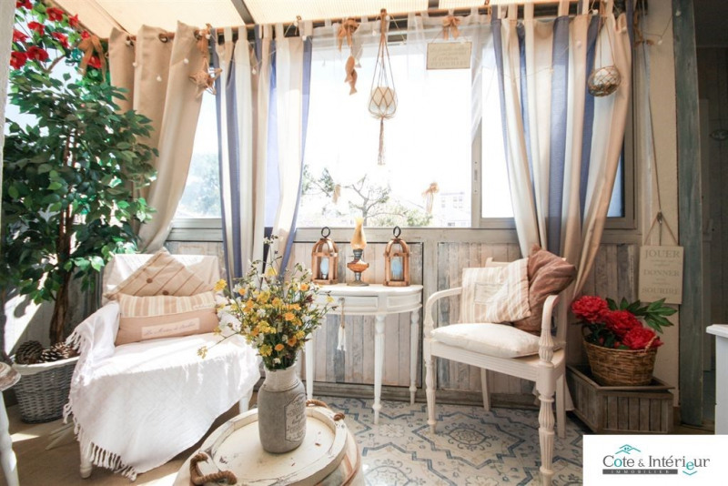 Vente maison / villa Les sables d'olonne 445000€ - Photo 4