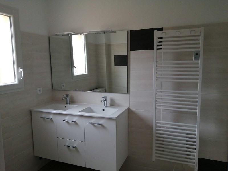 Rental house / villa Pibrac 1300€ CC - Picture 4