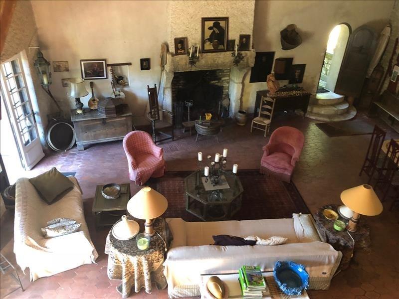 Venta  casa Checy 556500€ - Fotografía 6