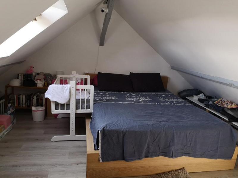 Vente maison / villa Saint clair sur epte 273400€ - Photo 10