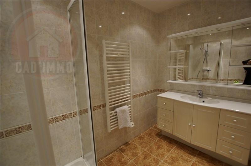Vente de prestige maison / villa Bergerac 945000€ - Photo 20