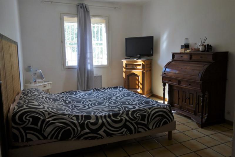 Vente maison / villa Saint gervasy 325000€ - Photo 12