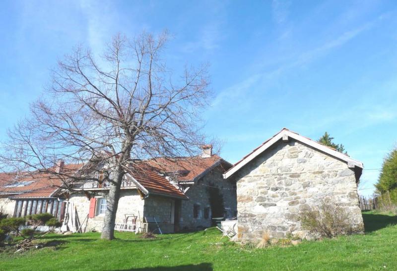 Venta  casa La roche-sur-foron 549000€ - Fotografía 16