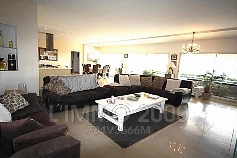Vente de prestige maison / villa Vallauris 1590000€ - Photo 6
