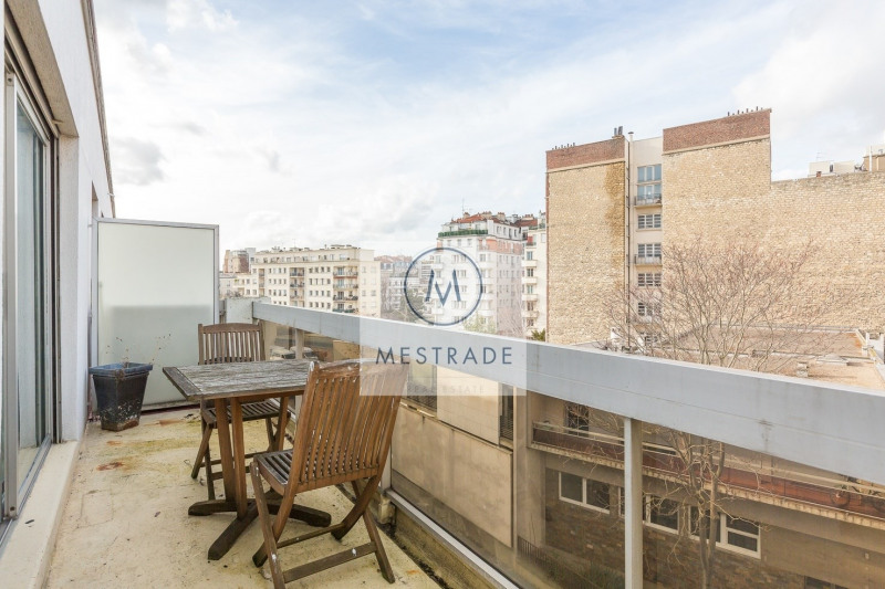 Vente appartement Boulogne 315 000€ - Photo 4