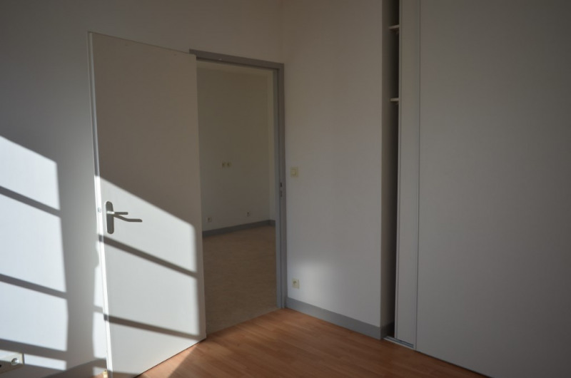 Sale apartment La rochelle 144 000€ - Picture 4