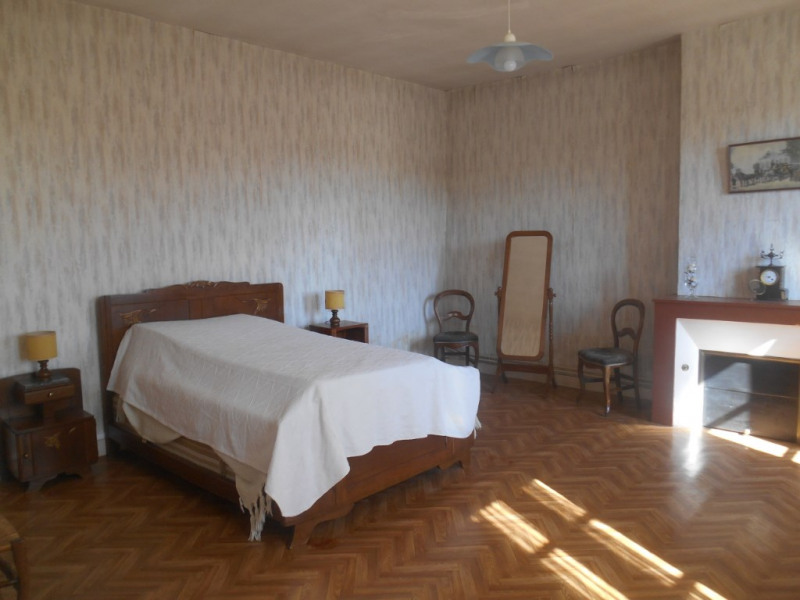Sale house / villa La brede 198000€ - Picture 3
