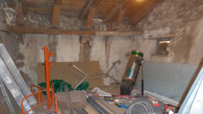 Sale house / villa Le monastier sur gazeille 85600€ - Picture 11