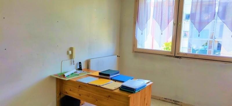 Vente appartement Montpellier 95000€ - Photo 6