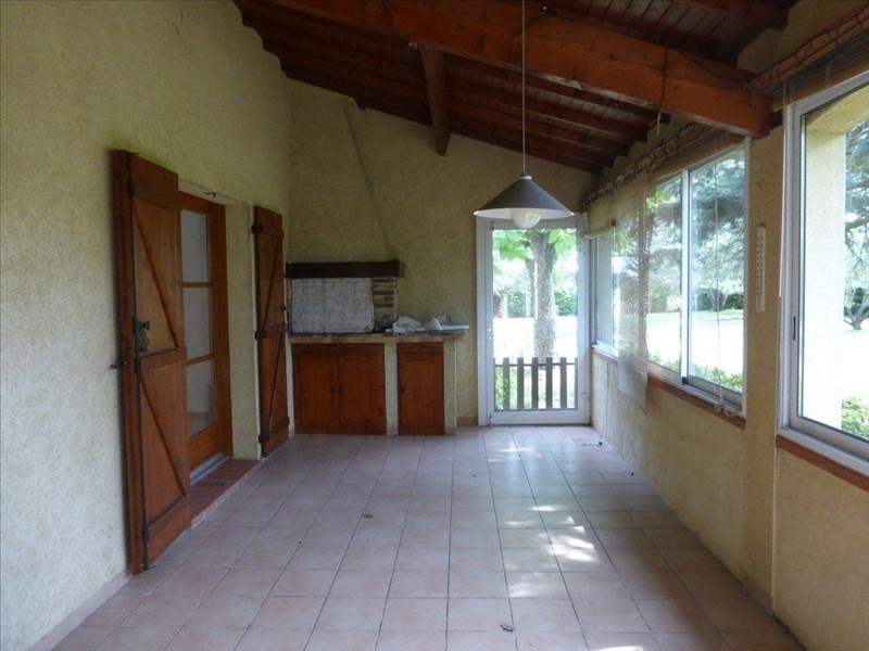 Location maison / villa Bruguieres 1 020€ CC - Photo 5