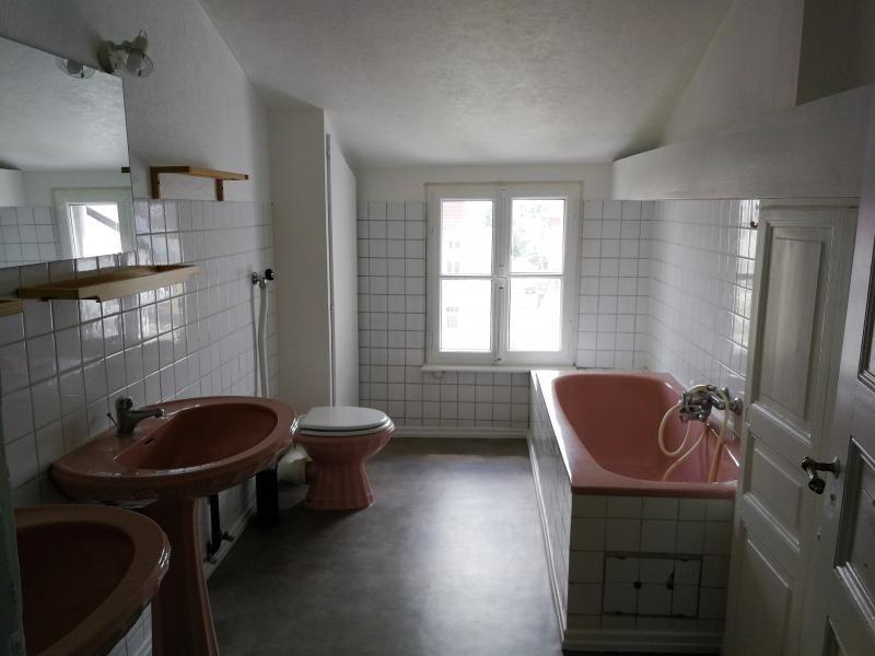 Rental apartment Strasbourg 965€ CC - Picture 6