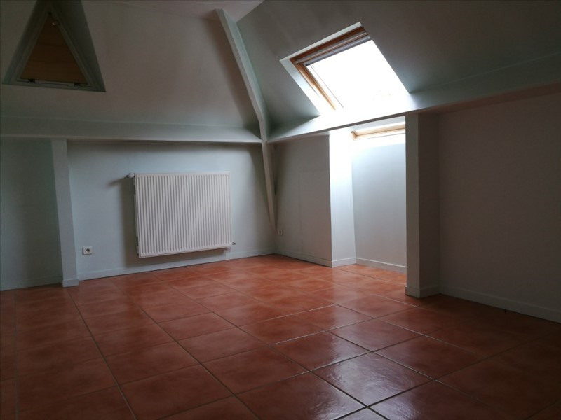 Sale apartment Bois le roi 449 000€ - Picture 12