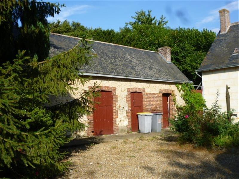 Vente maison / villa St amand longpre 255050€ - Photo 3