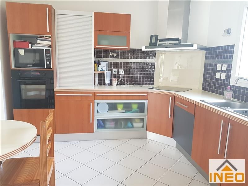 Vente maison / villa St gondran 312 400€ - Photo 4