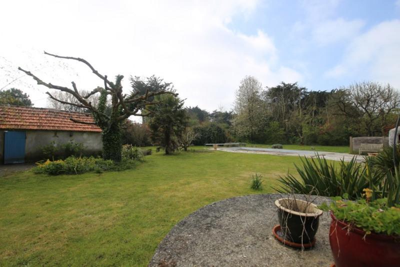 Sale house / villa Saint hilaire de riez 261900€ - Picture 9