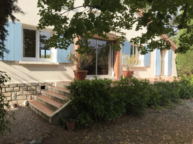 Vente de prestige maison / villa Aix en provence 720000€ - Photo 2