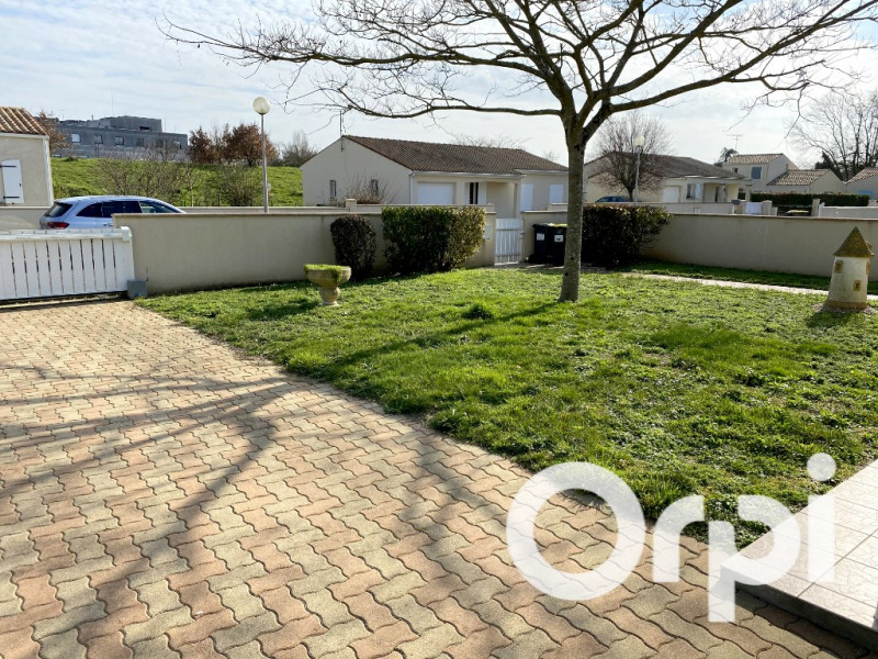 Vente maison / villa Royan 357000€ - Photo 2