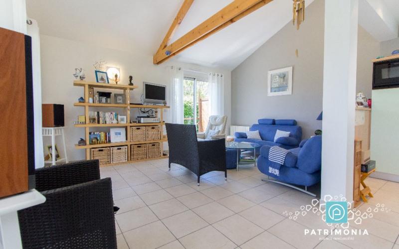 Vente maison / villa Le pouldu 275600€ - Photo 2
