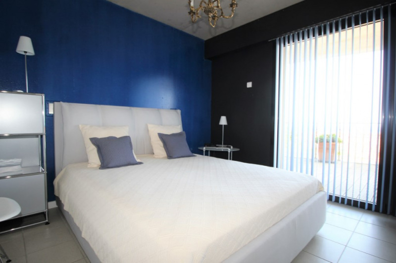 Vente de prestige maison / villa Port vendres 1260000€ - Photo 6