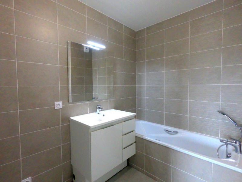 Location appartement Les milles 840€ CC - Photo 5