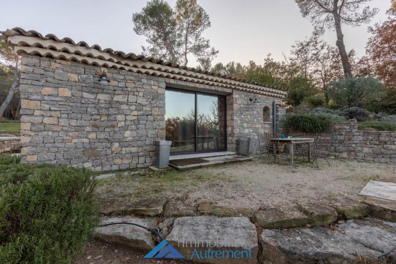 Deluxe sale house / villa Fuveau 1490000€ - Picture 16
