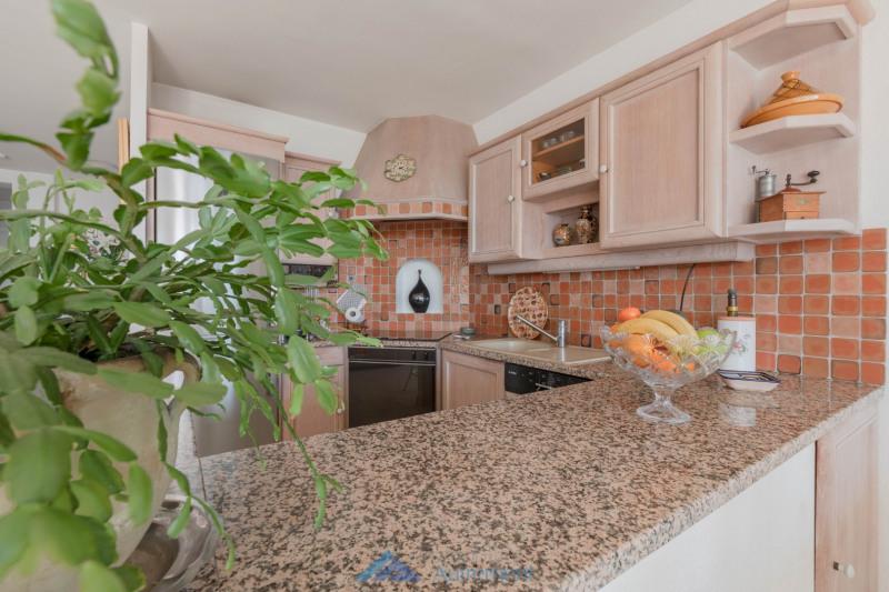 Vente de prestige appartement Cassis 895000€ - Photo 5