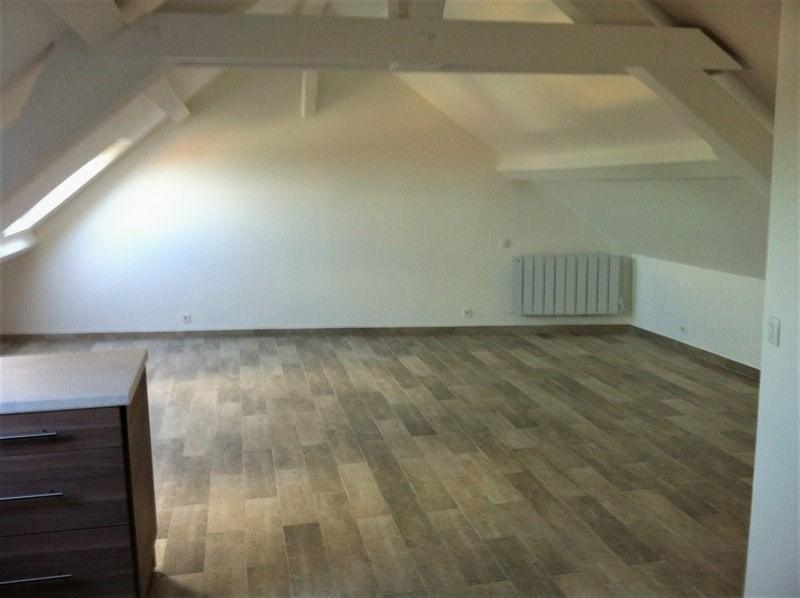 Alquiler  apartamento Villennes sur seine 780€ CC - Fotografía 2