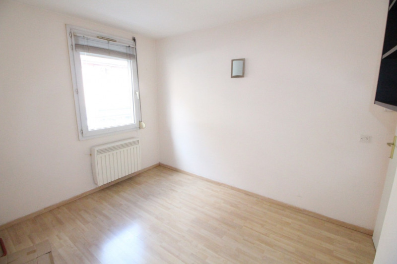 Sale apartment Grenoble 198 000€ - Picture 16