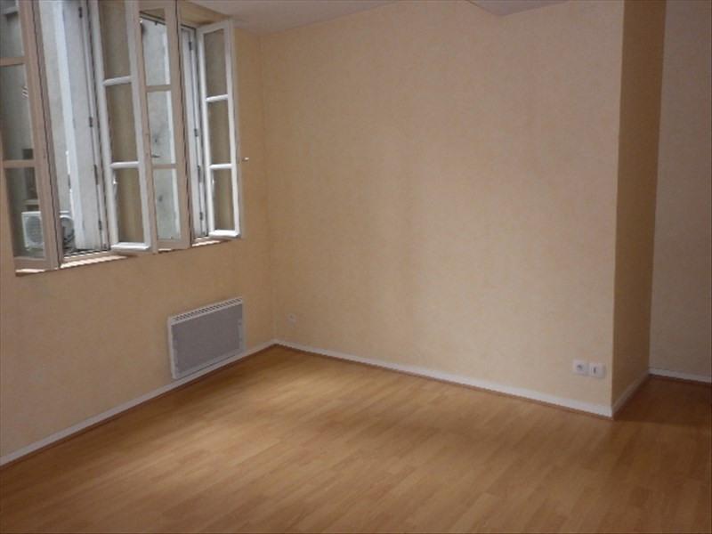 Location appartement Rouen 575€ CC - Photo 5