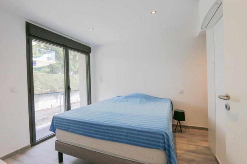 Deluxe sale apartment Aix les bains 649000€ - Picture 6
