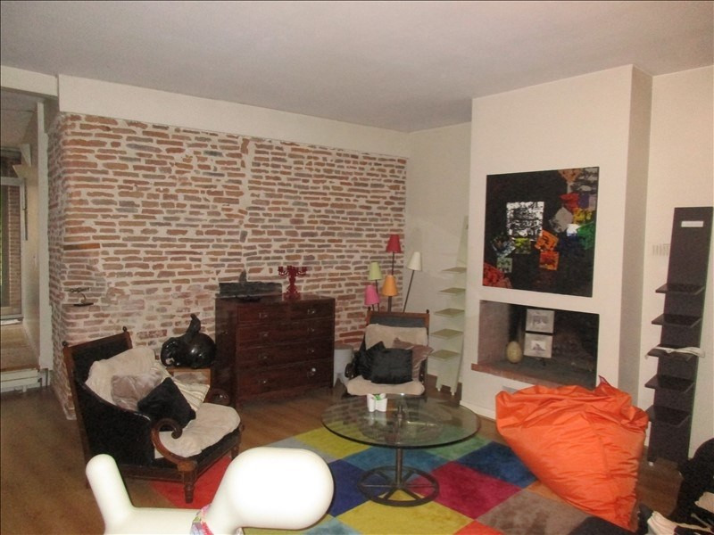 Vente maison / villa Montauban 358 000€ - Photo 2
