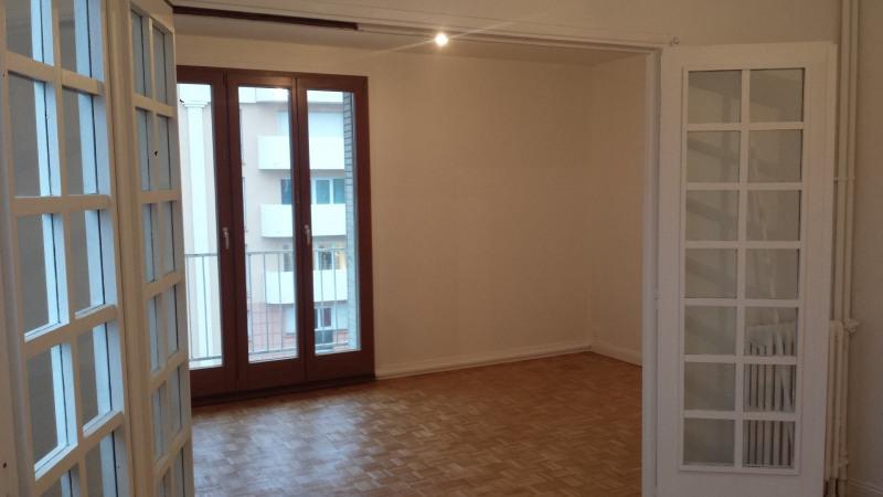 Sale apartment Toulouse 185000€ - Picture 5