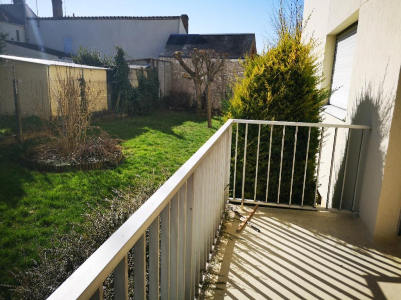 Sale apartment Montargis 149 000€ - Picture 12
