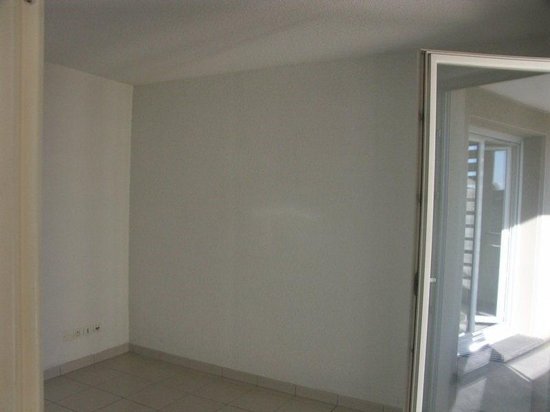 Location appartement Tarbes 489€ CC - Photo 5