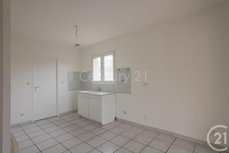 Rental house / villa Tournefeuille 979€ CC - Picture 4