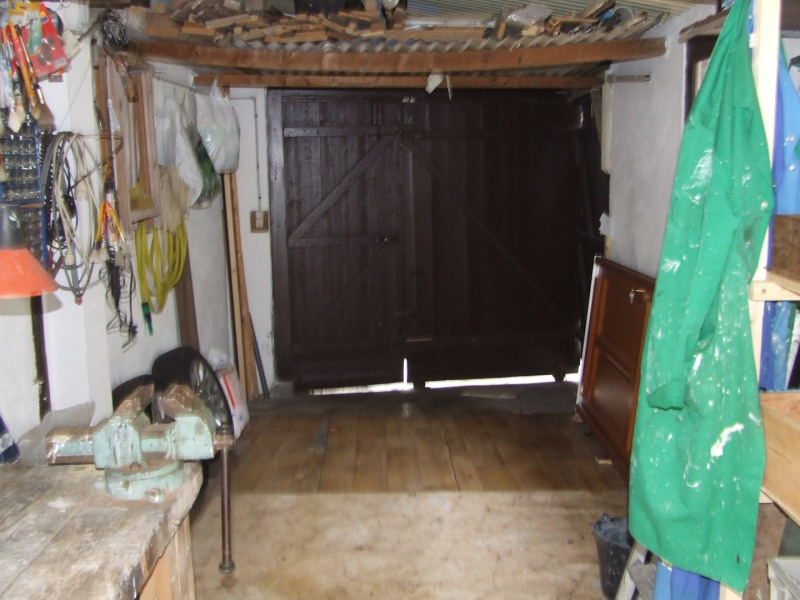 Vente maison / villa Saint etienne du rouvray 99000€ - Photo 21