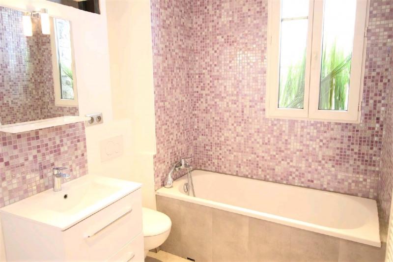 Sale apartment Champigny sur marne 139000€ - Picture 1
