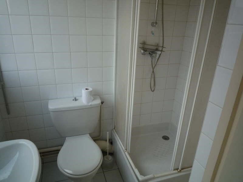 Location appartement Vaucresson 422€ CC - Photo 4