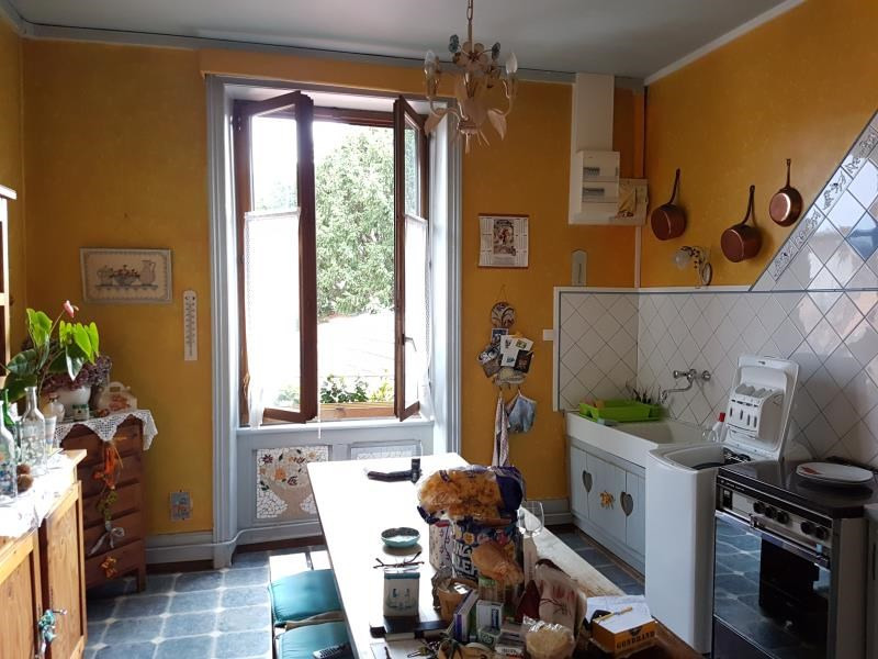 Sale building St die 107 900€ - Picture 8