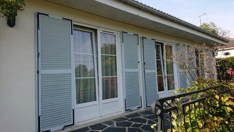 Vente maison / villa La ferté-sous-jouarre 267000€ - Photo 1