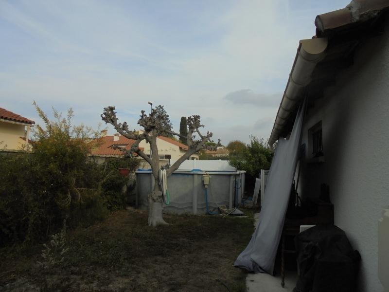 Sale house / villa Lunel 243900€ - Picture 2