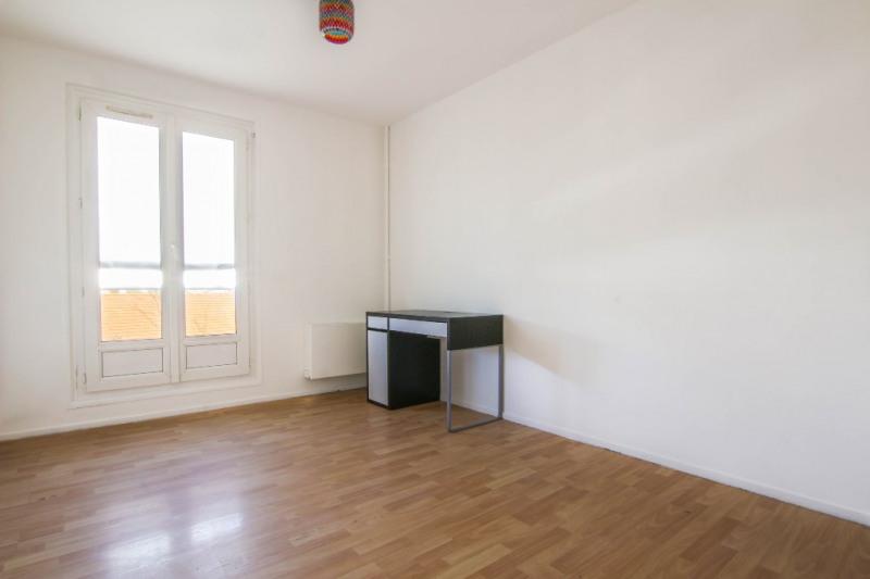 Venta  apartamento Asnieres sur seine 278250€ - Fotografía 5
