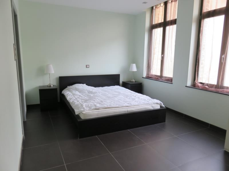 Location appartement Dunkerque 1 100€ CC - Photo 5