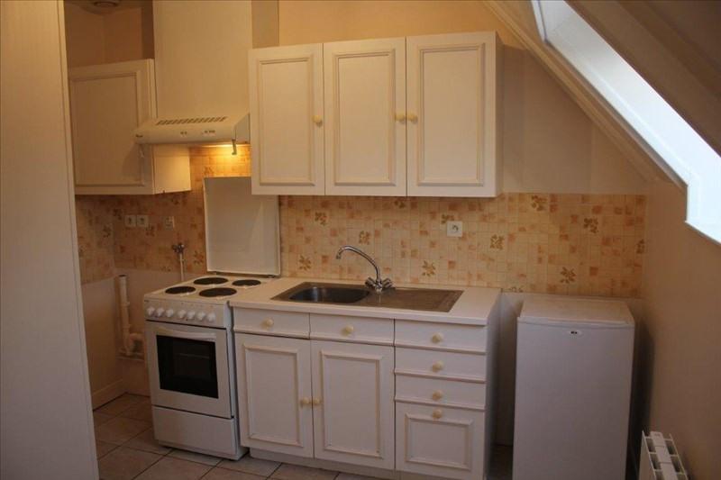 Alquiler  apartamento Maintenon 410€ CC - Fotografía 3