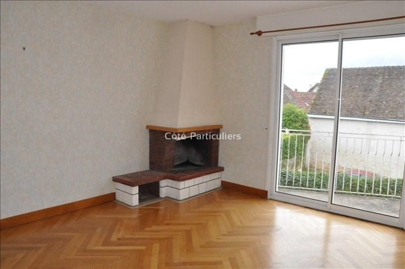Sale house / villa Vendome 188820€ - Picture 4