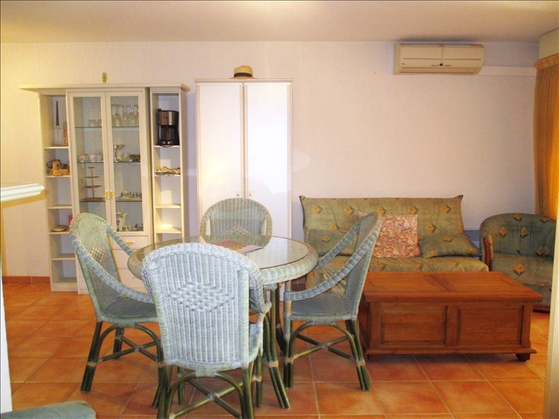 Vente appartement Bormes les mimosas 185 000€ - Photo 2