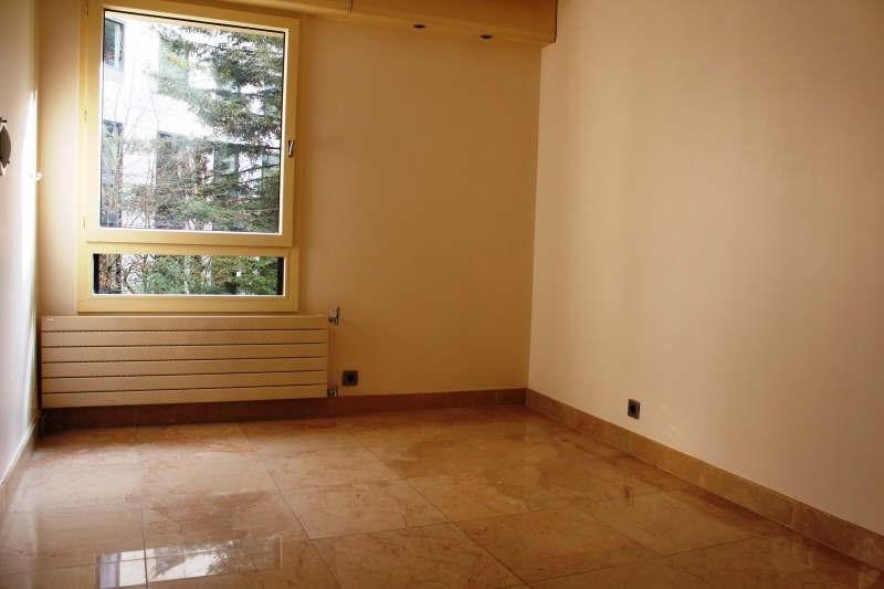 Sale apartment Rueil malmaison 780000€ - Picture 9