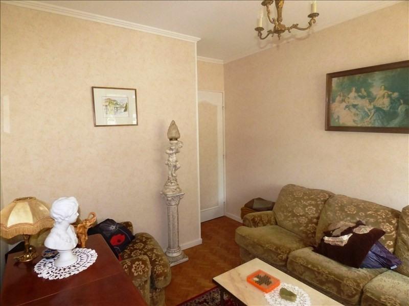 Sale house / villa Proche de mazamet 96000€ - Picture 6
