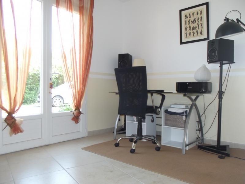 Sale house / villa St michel chef chef 367000€ - Picture 9