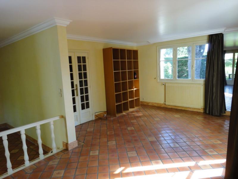 Sale house / villa Bures sur yvette 645000€ - Picture 6
